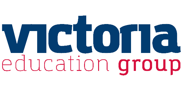 Victoria education Group