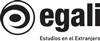 Logo Egali